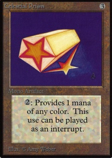 Celestial Prism B.jpg