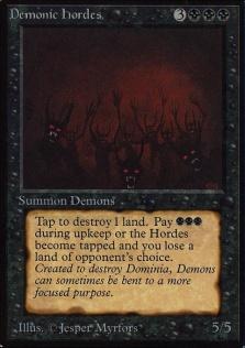Demonic Hordes B.jpg