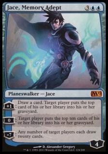 Jace,TheMemoryAdept.jpg