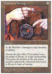 Amulet of Kroog 5E.jpg
