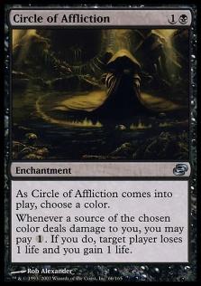 Circle of Affliction PLC.jpg