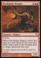 Knollspine Dragon SHM.jpg