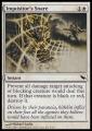 Inquisitor's Snare SHM.jpg