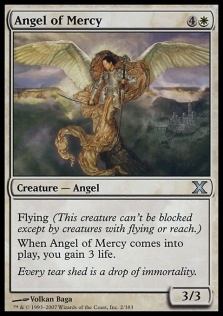 Angel of Mercy 10E.jpg