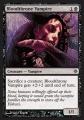 Bloodthrone Vampire ROE.jpg