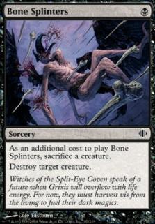 Bone Splinters SOA.jpg