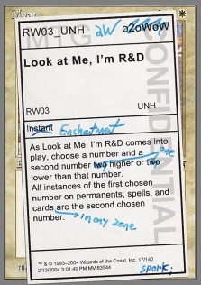 Look at Me, I'm R&D UH.jpg