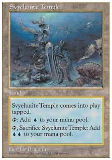 Svyelunite Temple 5E.jpg