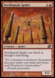 Needlepeak Spider PLC.jpg