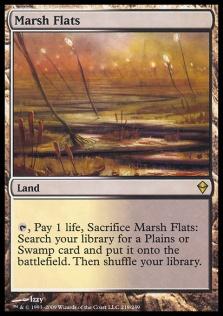 Marsh Flats ZEN.jpg
