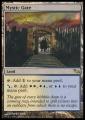 Mystic Gate SHM.jpg