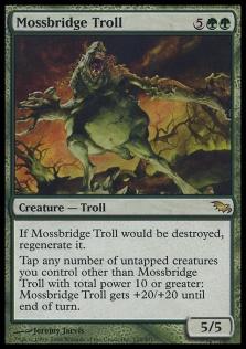 Mossbridge Troll SHM.jpg