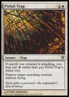 Pitfall Trap ZEN.jpg
