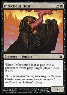 Infectious Host RAV.jpg