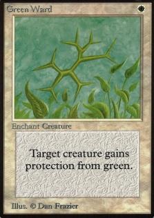 Green Ward B.jpg