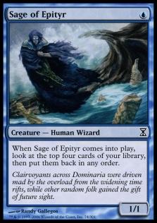 Sage of Epityr TS.jpg