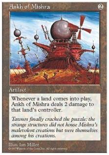 Ankh of Mishra 5E.jpg