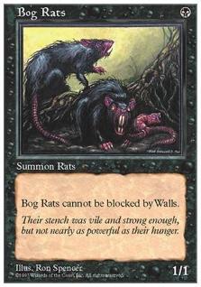 Bog Rats 5E.jpg