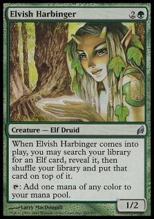 Elvish Harbinger LRW.jpg