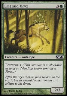 Emerald Oryx M10.jpg