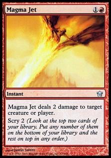 Magma Jet FD.jpg