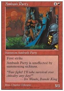 Ambush Party 5E.jpg