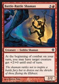 Battle-Rattle Shaman ROE.jpg