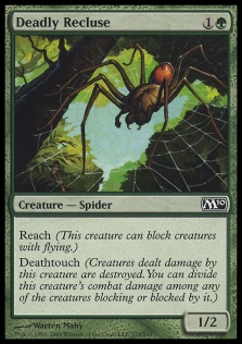 Deadly Recluse M10.jpg