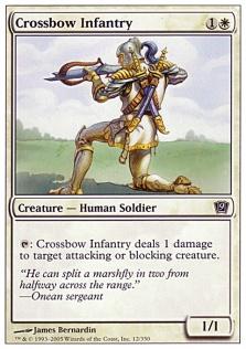 Crossbow Infantry 9E.jpg