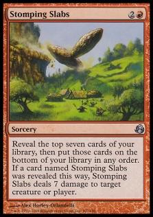 Stomping Slabs MOR.jpg