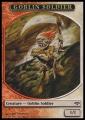 Goblin Soldier1.jpg