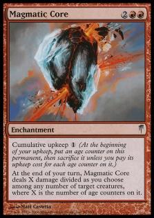Magmatic Core CS.jpg