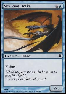 Sky Ruin Drake ZEN.jpg