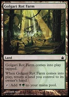 Golgari Rot Farm RAV.jpg