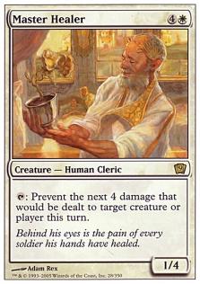 Master Healer 9E.jpg