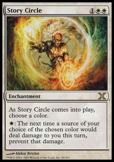 Story Circle 10E.jpg