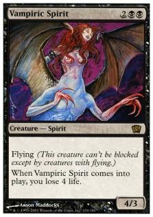 Vampiric Spirit 8E.jpg