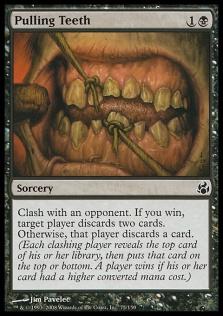 Pulling Teeth MOR.jpg