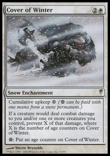 Cover of Winter CS.jpg