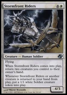 Stormfront Riders PLC.jpg