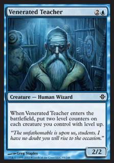 Venerated Teacher ROE.jpg