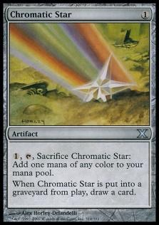 Chromatic Star 10E.jpg