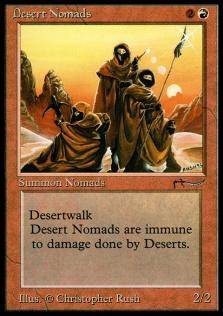 Desert Nomads AN.jpg