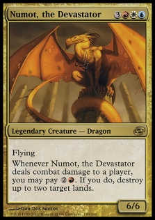 Numot, the Devastator PLC.jpg