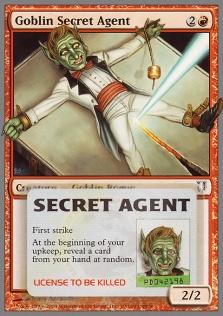 Goblin Secret Agent UH.jpg