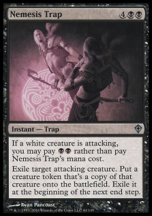 Nemesis Trap WWK.jpg