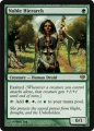 Noble Hierarch CFX.jpg