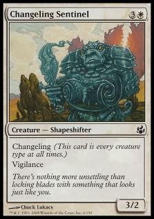 Changeling Sentinel MOR.jpg