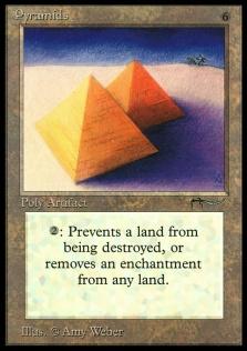 Pyramids AN.jpg