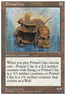 Primal Clay 5E.jpg